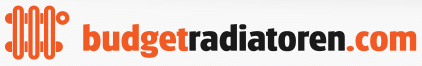budgetradiatoren_logo