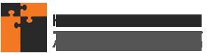 hypnosepraktijk-logo2.png